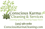 Conscious Karma Cleaning and Services
