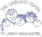 St. John's Westminster Learning Center