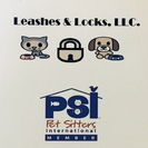Leashes & Locks, LLC