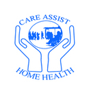 CareAssist Home Health