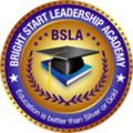 Bright Start Leadership Academy