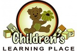 Children's Learning Place