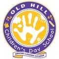 Old Hill Children's Day School