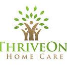 ThriveOn Home Care's Photo