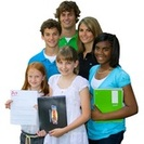 Club Z In Home Tutoring Services