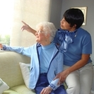 Believing In You Home Care