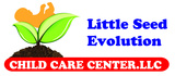 Little Seed Evolution Child Care Center LLC