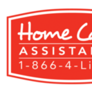 Home Care Assistance of Harrisburg, PA