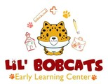 Lil' Bobcats Early Learning Center's Photo