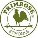 Primrose School at Cahoon Commons