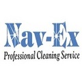 Nav-Ex Professional Cleaning Services