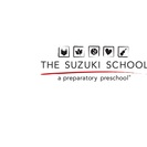 The Suzuki School's Photo