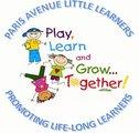 Paris Avenue Little Learners's Photo