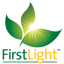FirstLight Home Care Orlando