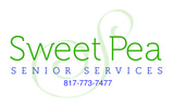 Sweet Pea Senior Sevices