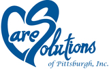 Care Solutions of Pittsburgh