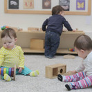 Hudson Country Montessori School's Photo