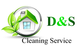 D&S Cleaning