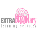 ExtraBRAINary Learning Services