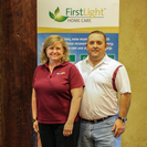 FirstLight Home Care West Indy