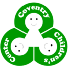Coventry Children's Center
