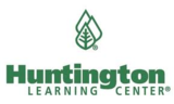 Huntington Learning Center Lakeland