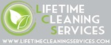 Lifetime Cleaning Services