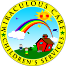 Miraculous Care Preschool