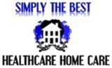 Simply THE Best Healthcare Staffing