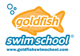 Goldfish Swimschool