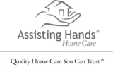 Assisting Hands Home Care Houston