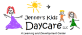 Jenner's Kids Daycare, L.L.C.