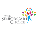 Your Senior Care Choice