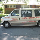 Ivory Health Care Services