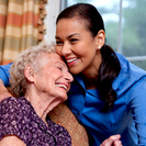 Griswold Home Care- Sarasota & Manatee Counties, FL