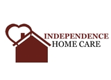 Independence Home Care
