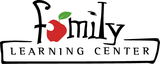 Family Learning Center