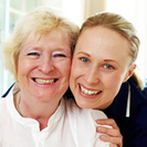 Caregiver Services, Inc.