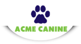 Acme Canine