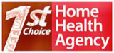 1st Choice Home Health Agency