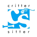 Critter Sitter