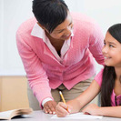 Magellan Tutoring, LLC