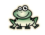 Tadpoles to Frogs Family Daycare