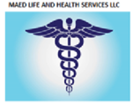Maed Life and Health Services