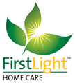 FirstLight HomeCare NE - McHenry County