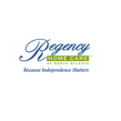 Regency Home Care of North Atlanta