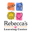 Rebecca's Learning Center