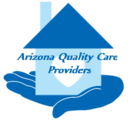 Arizona Quality Care Providers
