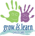 Grow & Learn Child Care