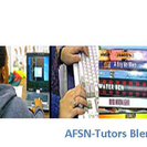 AFSN-Tutors Academy